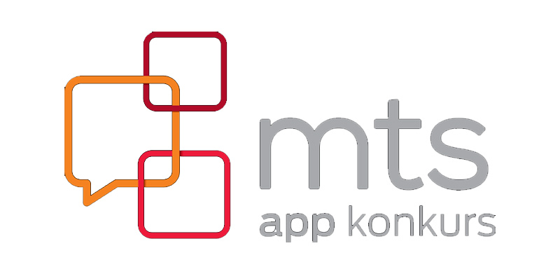 mts app konkurs