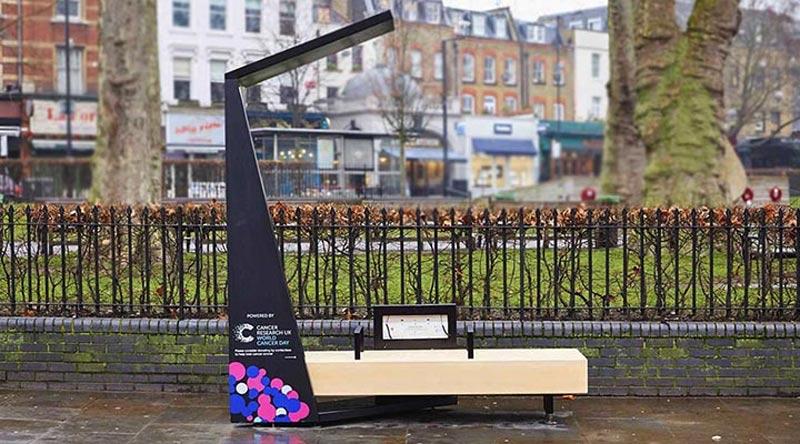 smart-bench
