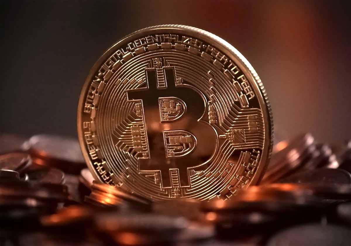 Najbolja nova kriptovaluta za ulaganje u 2021. godini