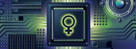 Women in Tech Serbia