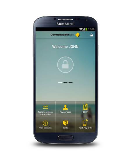 MasterCard mobilna placanja na Samsung uredjajima