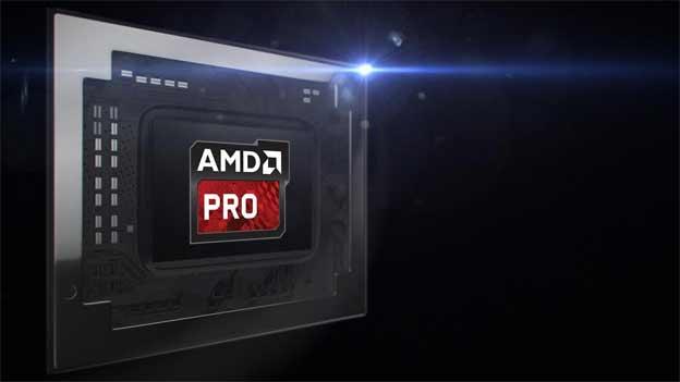 amd-pro-a