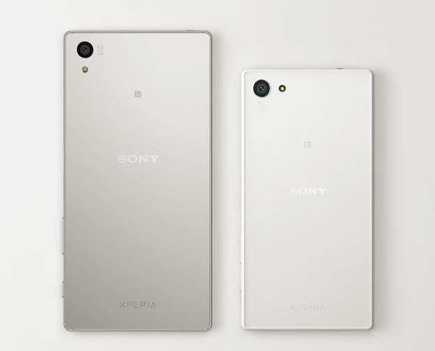 z5-compact