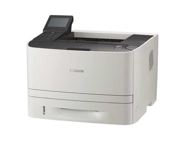 Canon štampači