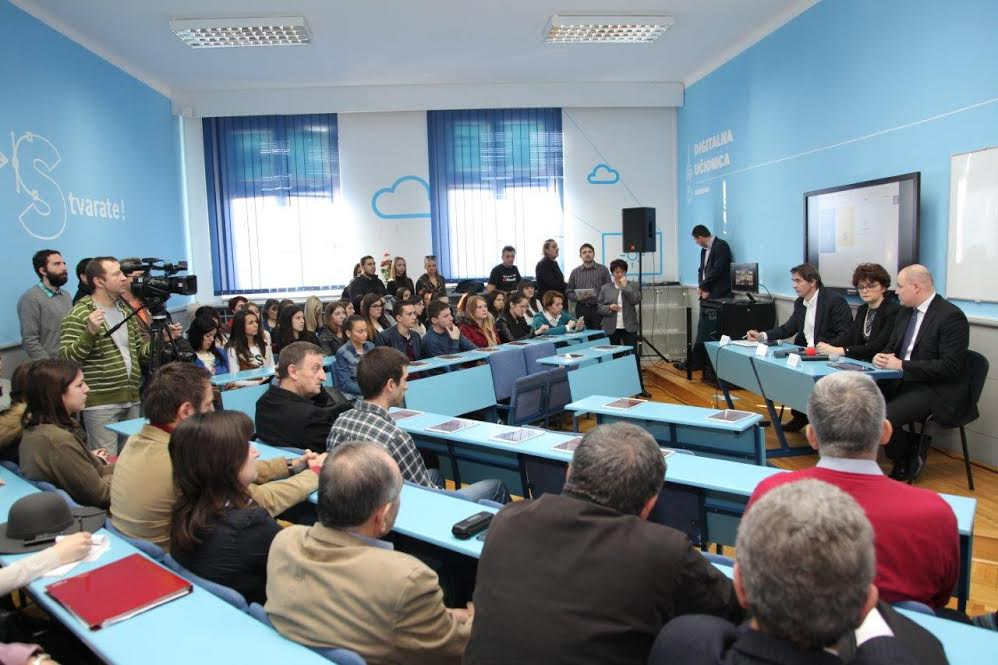 digitalni institut