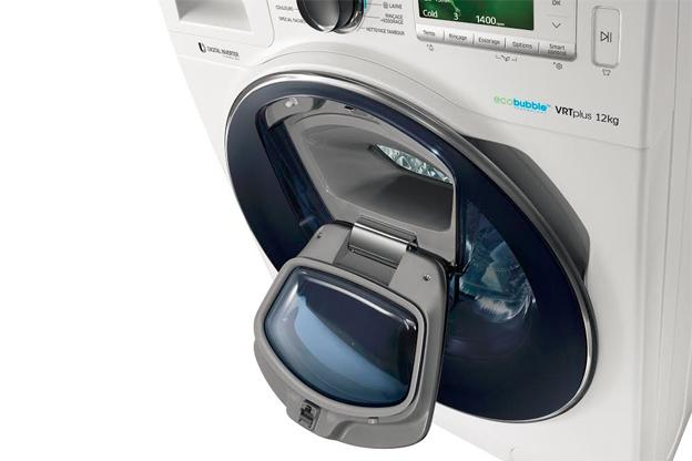 samsung mašine za pranje veša