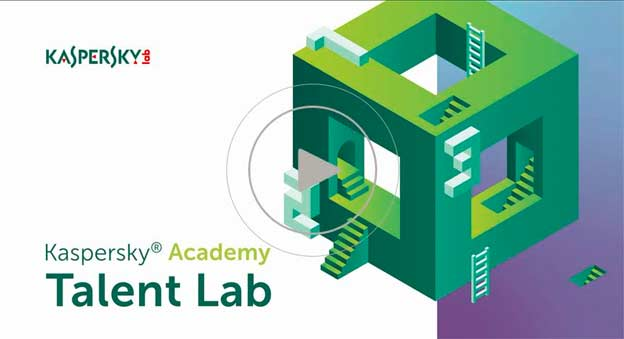 Talent Lab