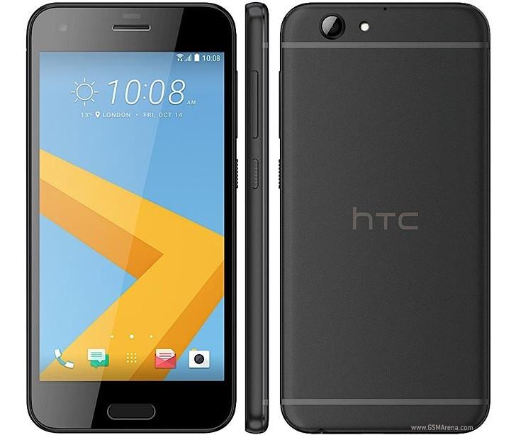 HTC One - A9s