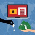 Ransomver Cring inficira industrijske mete kroz ranjivosti VPN servera