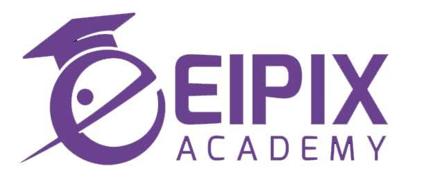 Eipix Academy
