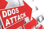 Za trećinu smanjen broj DDoS napada u četvrtom kvartalu 2020.