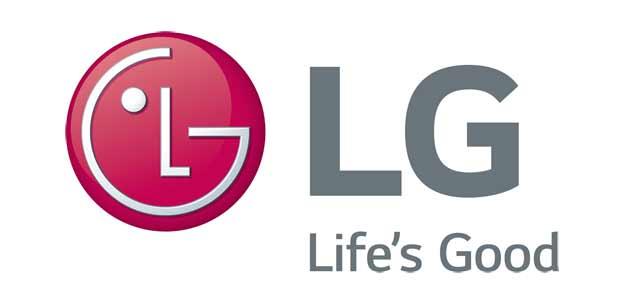 LG Srbija