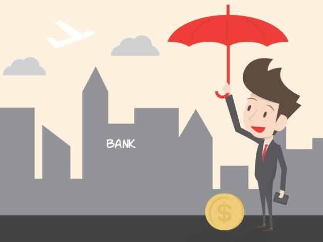 finansijske prevare / fraud