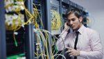 Čak 85% zaposlenih u sektoru IT bezbednosti obavlja slobodne aktivnosti u toku radnog vremena