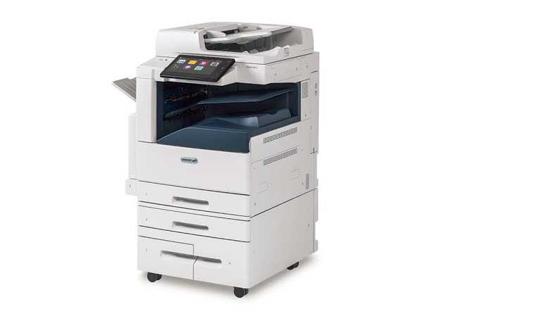 Xerox AltaLink C8000 i B8000