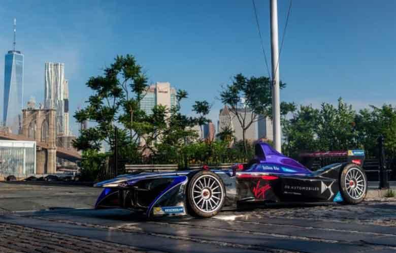 DS-Virgin-Racing