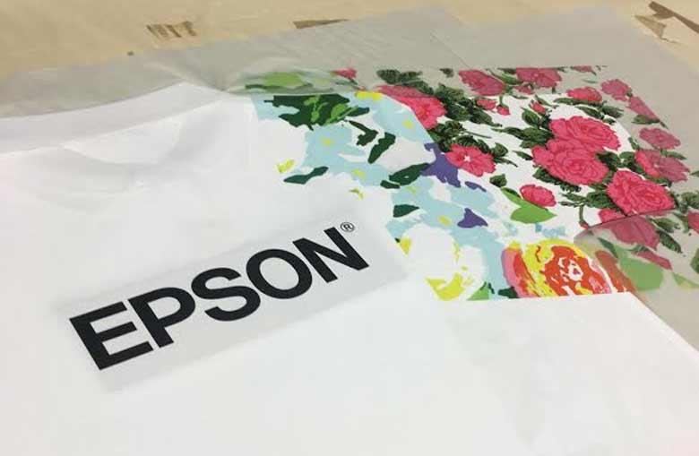 Epson Srbija
