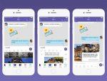 Viber proširio grupne pozive na 30 učesnika