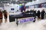 """Canon Europe održao """"Make It"""" – potpuno novi virtuelni događaj za štamparsku industriju"""