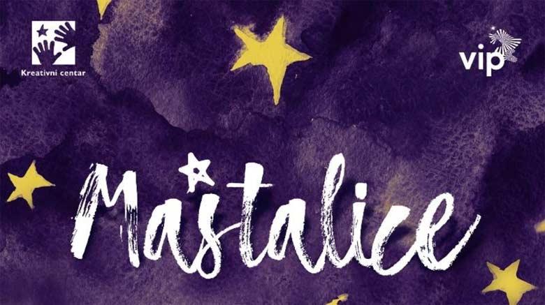 mastalice