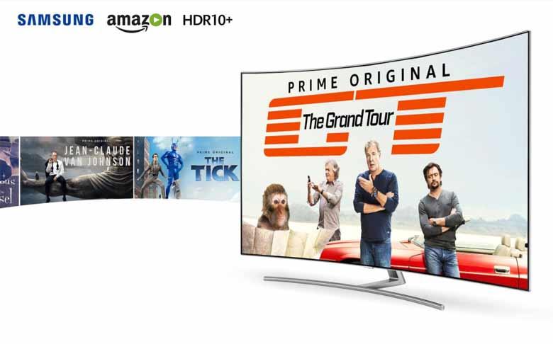 Samsung-Amazon-Primer