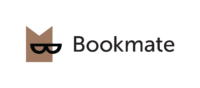 bookmate servis