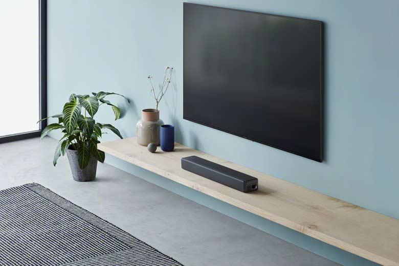 Sony soundbar uredjaj HT-S200F