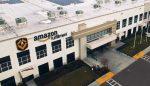 Borba američkog Amazon.com i kineske kompanije Alibaba