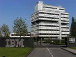 IBM istraživači rade na transparentnosti i bezbednosti AI