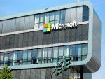 Microsoft, Nordeus i Ubisoft su najpoželjniji IT poslodaci u Srbiji