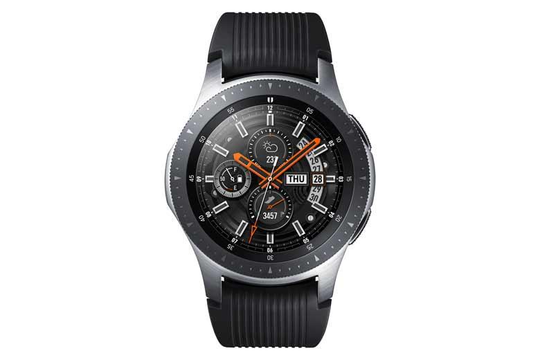 Samsumg Galaxy Watch