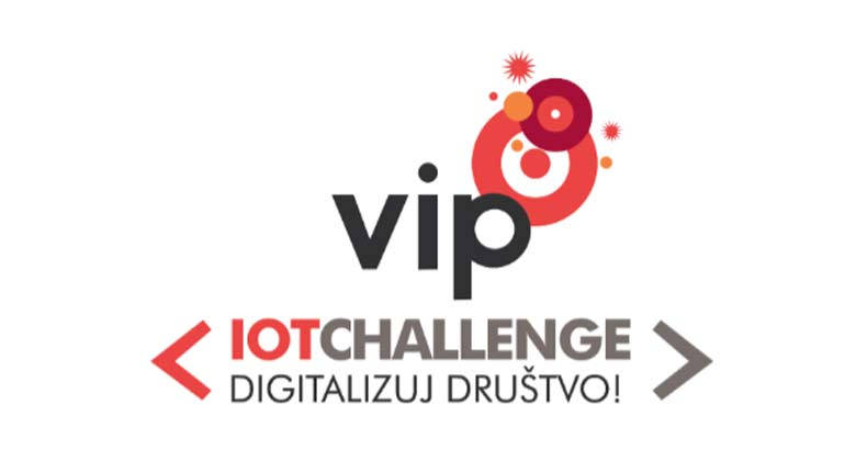 Vip IoT Challenge