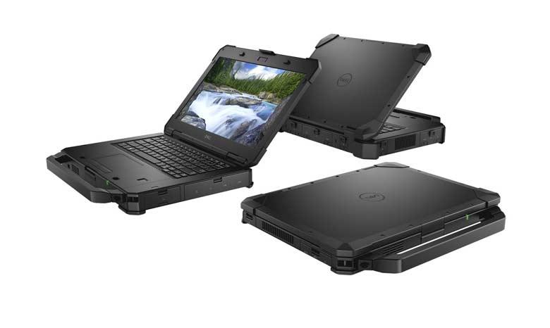 Dell računari
