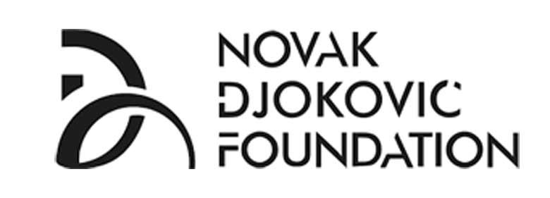 djokovic-fondacija