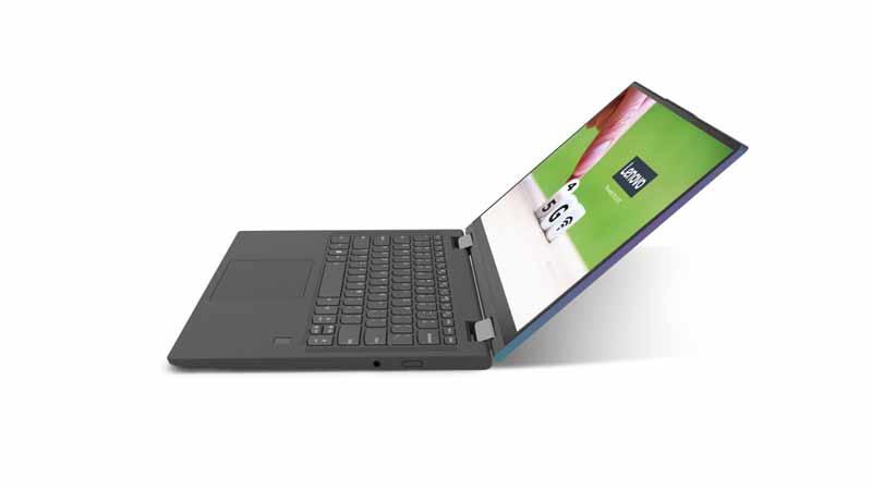 Lenovo , Qualcomm i Project Limitless