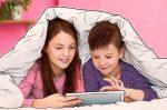 Måneskin i Simple Dimple – za šta su deca bila zainteresovana onlajn ovoga leta?