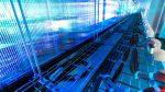 Budućnost baza podataka je u maksimalno dostupnoj i nevidljivoj infrastrukturi