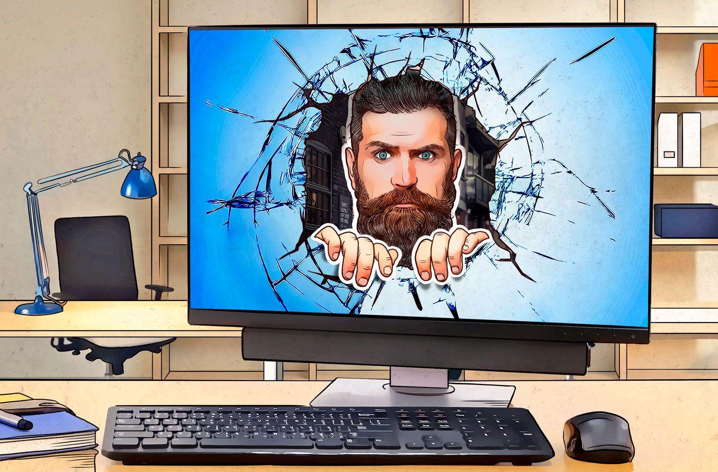 Kaspersky otkrio exploite nultog dana na Windows operativnom sistemu i Internet Exploreru, koji su korišćeni za targetirani napad