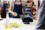 Plaćanje mobilnim telefonima jednostavnije i bezbednije