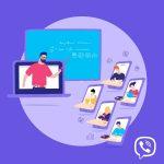 Kako odabrati najsigurnije aplikacije za razmenu poruka