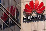 Huawei definiše 5.5G mrežu