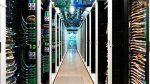 Kako Cloud tehnologije pozitivno utiču na sektor finansijskih usluga