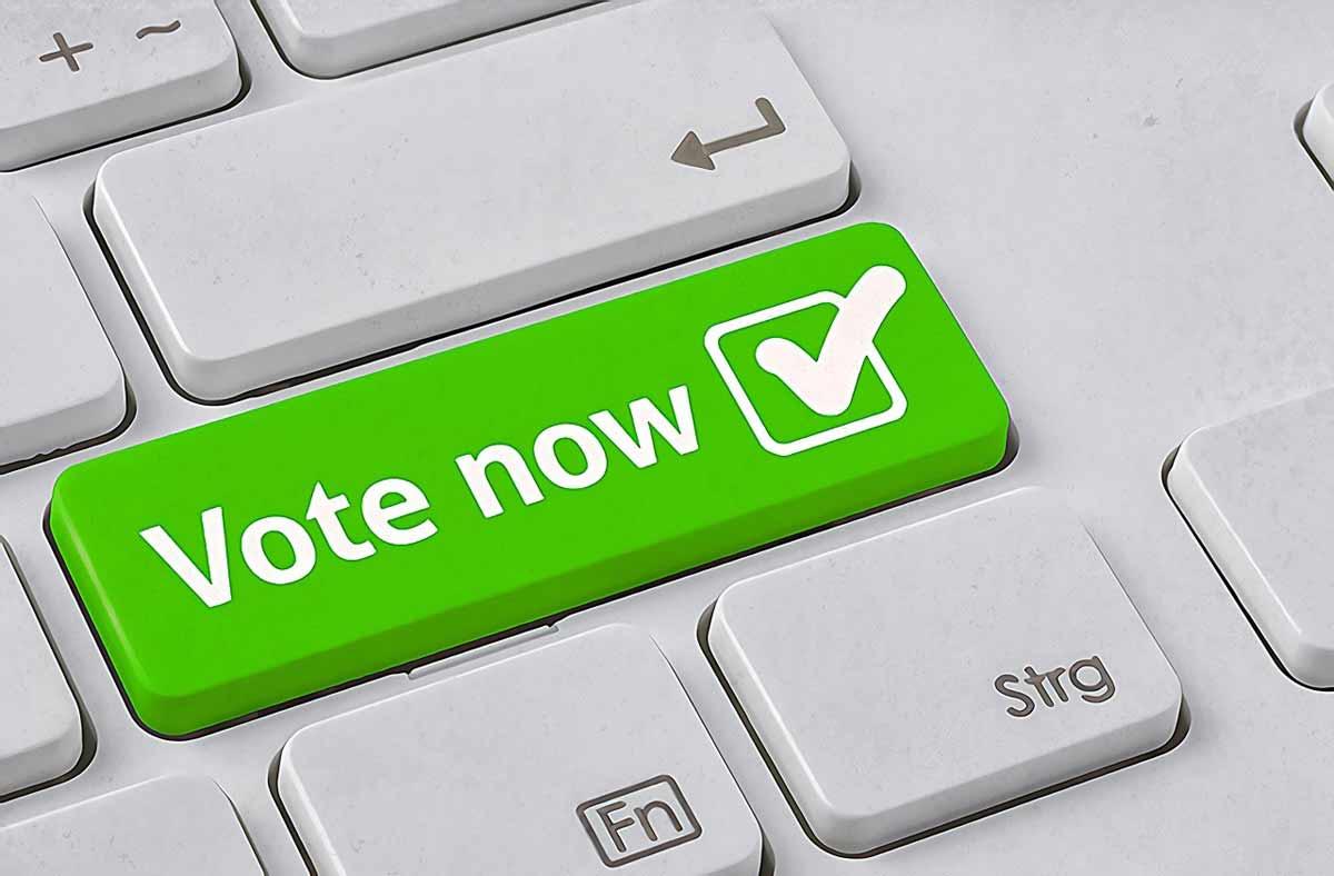 vote-now glasanje