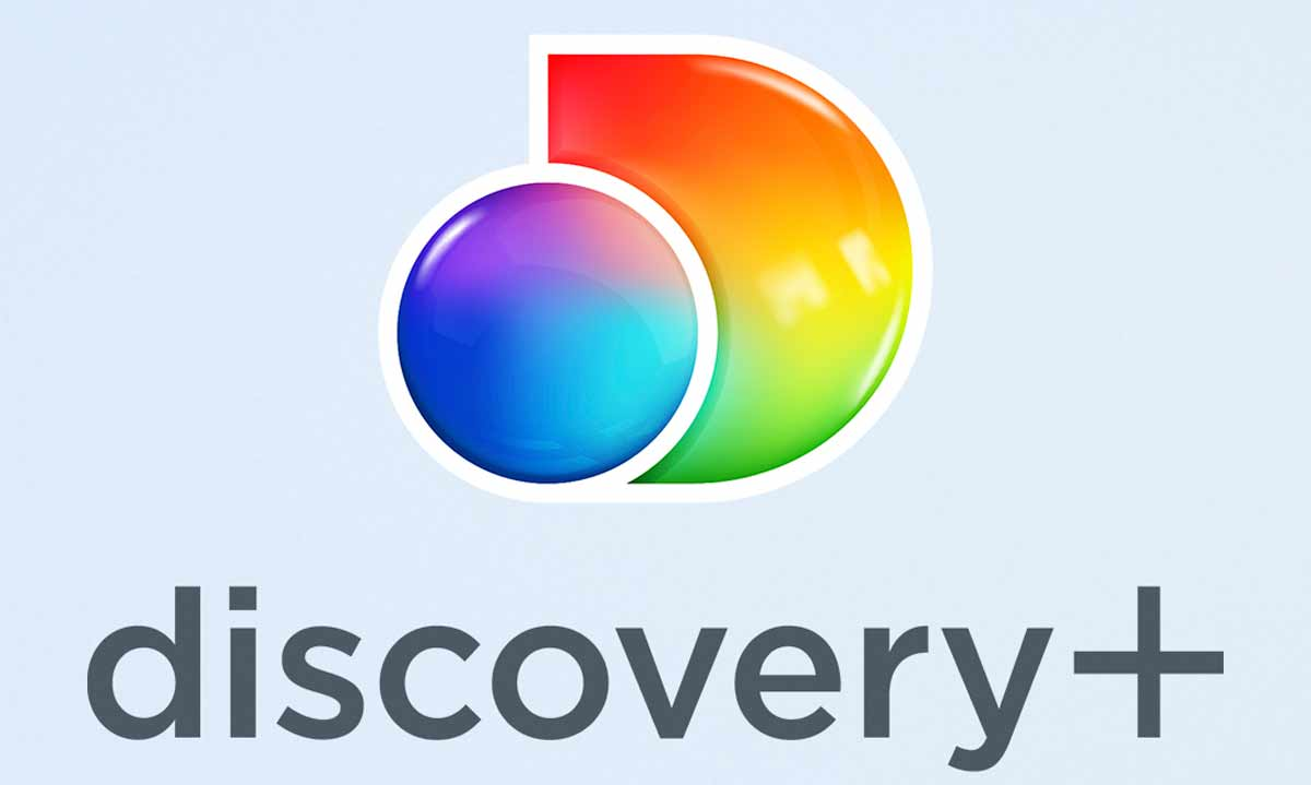 discovery + streaming servis
