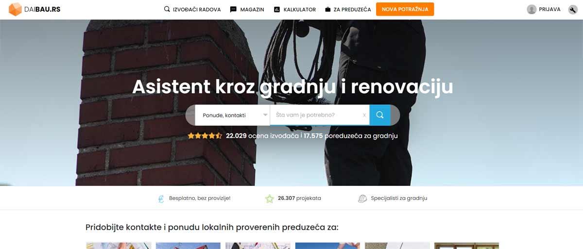 www.daibau.rs
