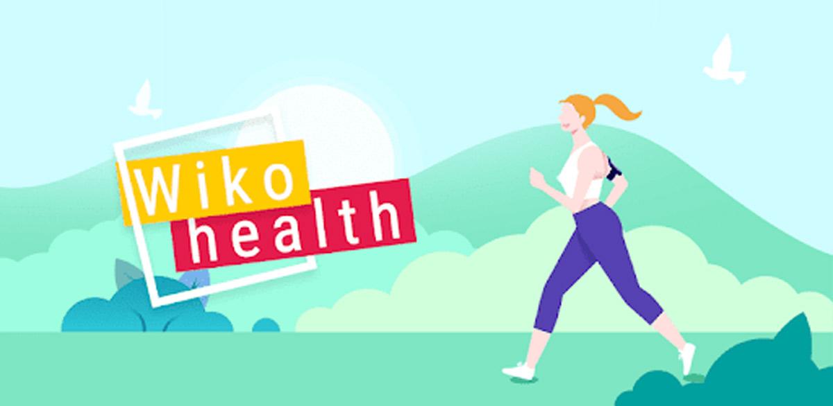 Wiko Health