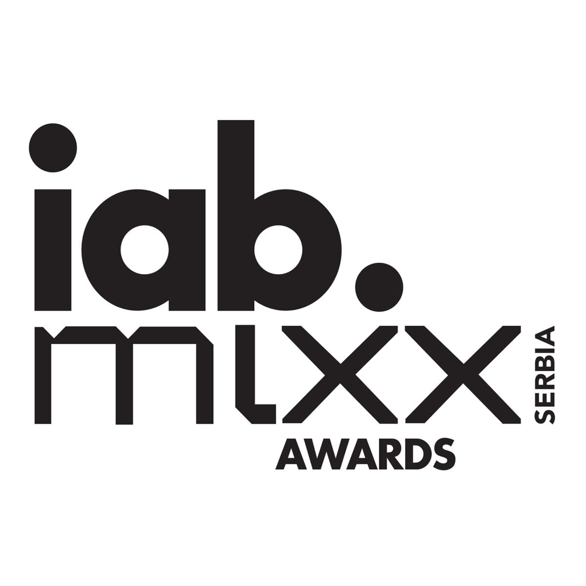 IAB MIXX Serbia