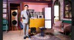 Novi Samsung kućni uređaji predstavljeni na Bespoke Home događaju