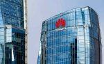 Huawei i Fakultet tehničkih nauka u Čačku započinju saradnju