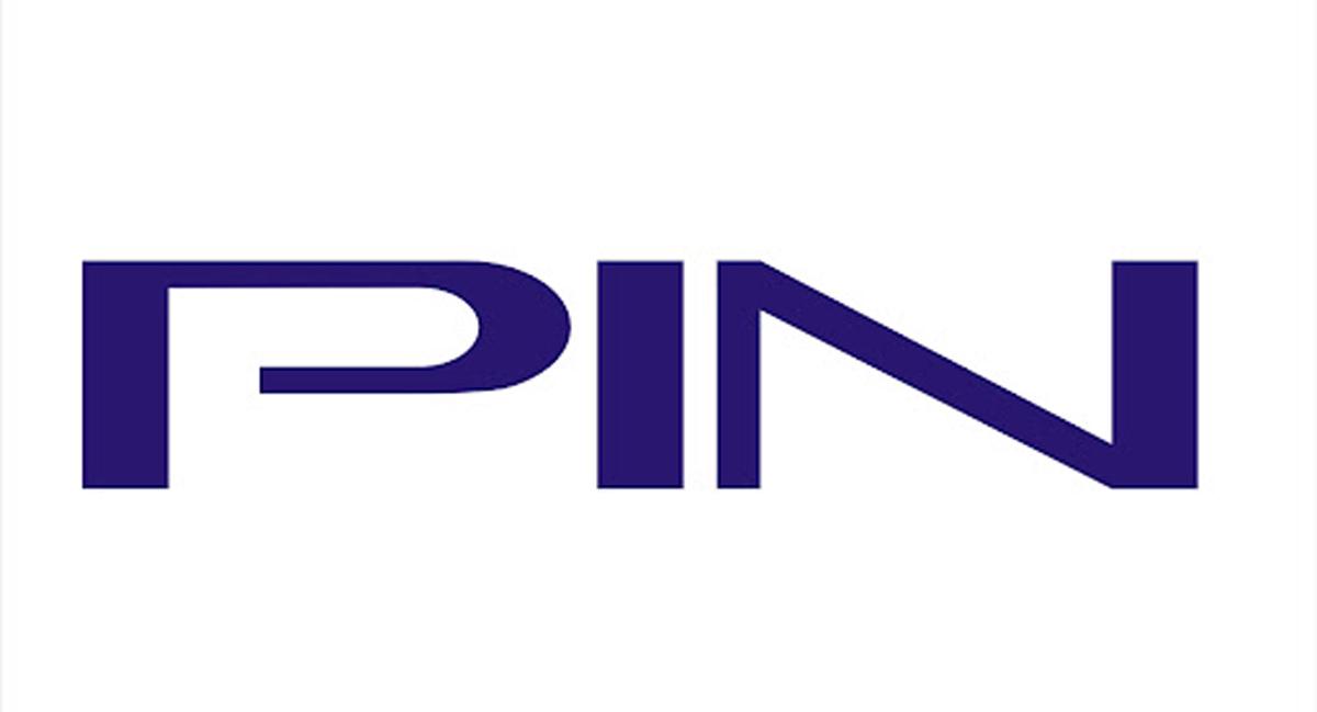 PiN Computers